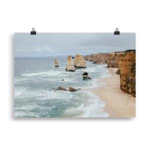 12 Apostels Australia